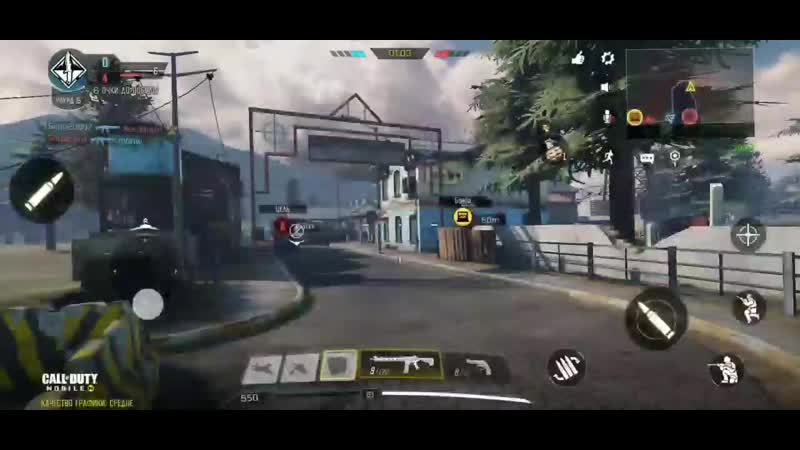 Call of Duty_2020-01-11-21-34-18~2.mp4