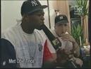Eminem The Anger Management Tour 2003