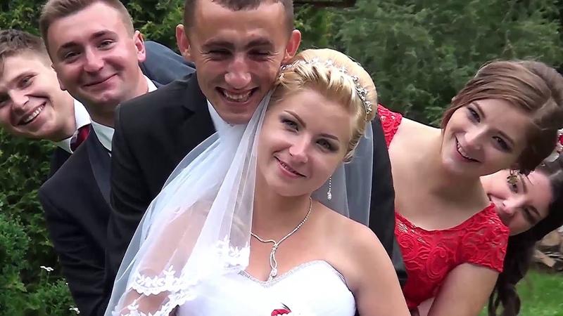 Надія та Марян 0680595280 Українське весілля весільне Відео зйомка Відеооператор на весілля 2020 рік