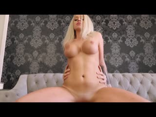 Madelyn Monroe - My Flirty Stepdaughter Rode My Dick!