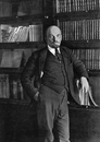 21 января 1924 года ушел из жизни Владимир Ульянов Ленин идейный вдохновитель октябрьской революции 1917 года и первый лидер Советского государства