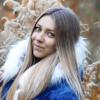 Anastasia Milaeva