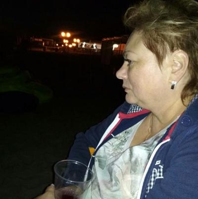 Tatyana, 56, Kaliningrad
