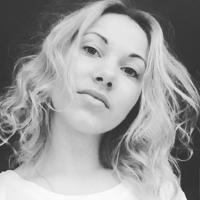 Yana Malova