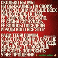 Фотография анкеты Алмы Жамишевой ВКонтакте
