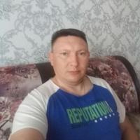 Фотография анкеты Александра Акулова ВКонтакте