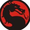 Mortal Kombat Universe (mkuniverse.ru)