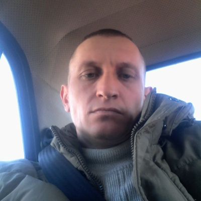 Анатолий, 39, Shadrinsk