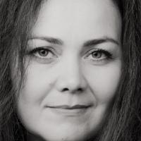 Анна Пухова