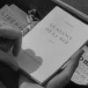 Книги в фильмах