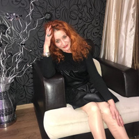 Лилия Мифтахова