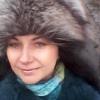 Рехтина-Прозорова Елена