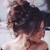 Прически   Маски для волос   Шикарные волосы