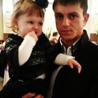 Миша Малинин | Одесса