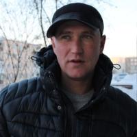 Евгений Широков