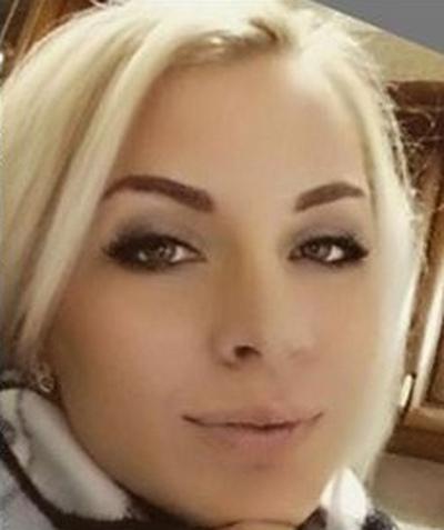 Светлана иващенко работа на кипре для девушек консумация