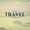 Traveller | путешествия и туризм