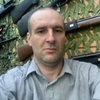 Сергей Вергелес