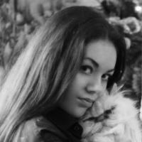 Фото Марии Дорошковой ВКонтакте