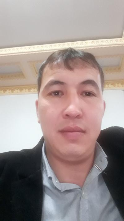 Нұрболат, 32, Almaty