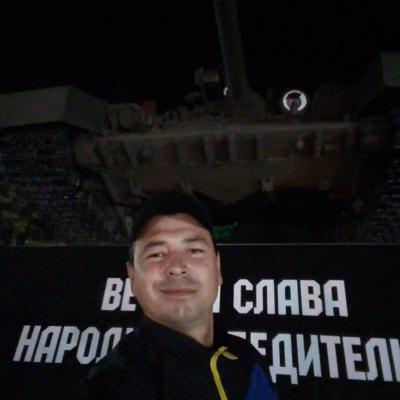 Айдар, 42, Al'met'yevsk