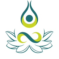 Логотип Йога Центр - Сфера Практик