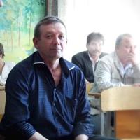 Нурмиев Камиль