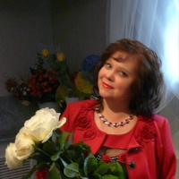 Svetlana Styrova