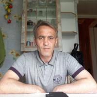Марченко Игорь