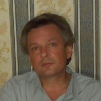 Фото Игоря Матяша ВКонтакте