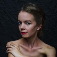 Личная фотография Полины Даниловой