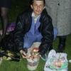 Пронько Дмитрий