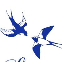 Логотип Студия «L' t ». Исторические танцы в Саратове