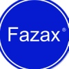 Fazax® / Официальная группа