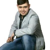 Личная фотография Реналя Гиззатова ВКонтакте