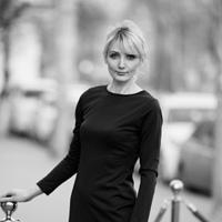 Личная фотография Екатерины Федченко