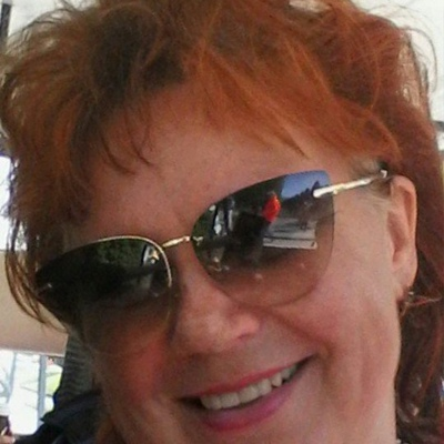 Людмила, 53, Satka