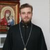Климашевский Павел
