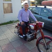 Денис Бойбин