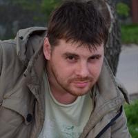 фотография Александр Иваненко