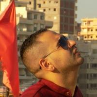Abdelrhman-Mohammed Silem