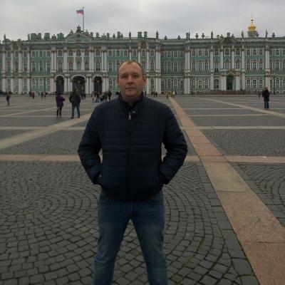 Олег, 35, Zaporizhia