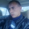 Стариков Николай