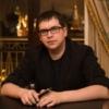 Andrey Pryakhin