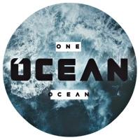 Логотип ONEOCEAN
