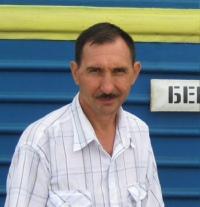 Талхин Рамиль