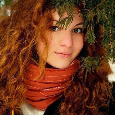 Аполлинария Рождественская