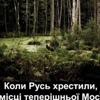 Скібіцкий Влад