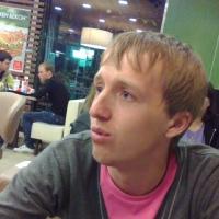 Фотография анкеты Андрея Акименко ВКонтакте