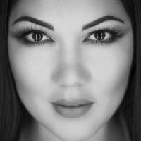 Александра Ган   Sofia
